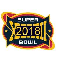 SuperBowl2018US