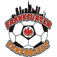 @Fanprojekt_FFM