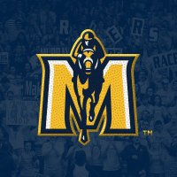 Murray State MBB