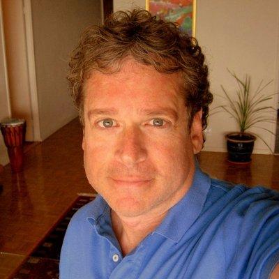 Bill Stoller
