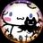 The profile image of michi_and_michi