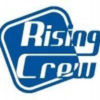 ライジングクルー合同会社 | Social Profile