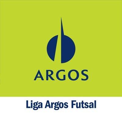 Liga Argos Futsal