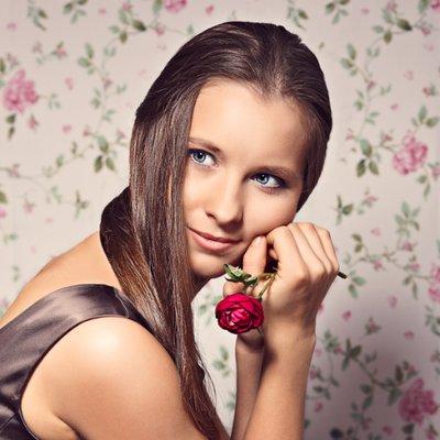 Diana Peskareva (@DianaPeskareva)