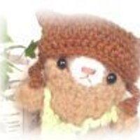 太田由香 | Social Profile