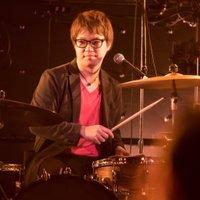 @drums103