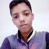 Rajput Nitin