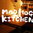 阿佐ヶ谷 MAD HOG KITCHEN
