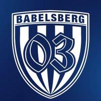 SVBabelsberg03