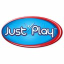 Just Play Products