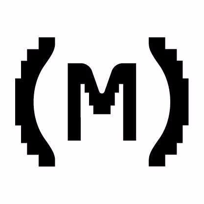Mezipatra