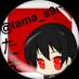 tama_s9mjk