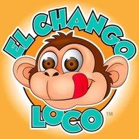 @_elchangoloco