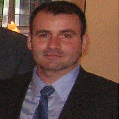 John M.   Social Profile