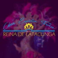 @ReinaLatacunga