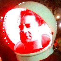 Stu Levy | Social Profile