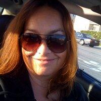Dina DiStefano | Social Profile