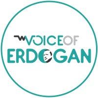 voiceoferdogan
