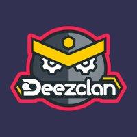 @Deezclan