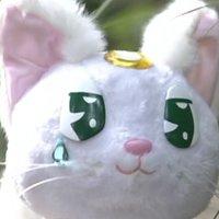 Sailor Moon Livetweet 2k18