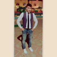 @Mohamed_3raky