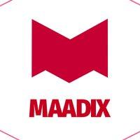 MaadiXnet