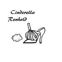 @Cinderellarenho