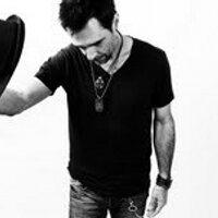 Jonathan Clark | Social Profile