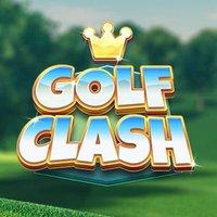 @golfclash101