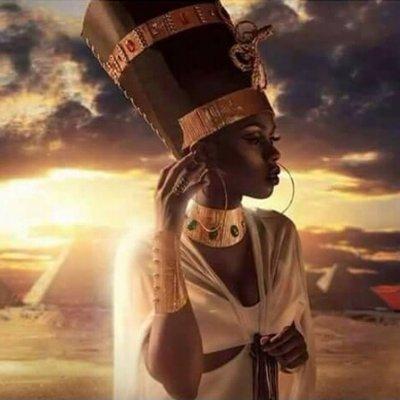 Nubian Uprise