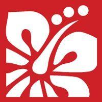 allMalaysia.info Social Profile