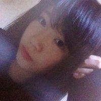 @miyuuuu428_9