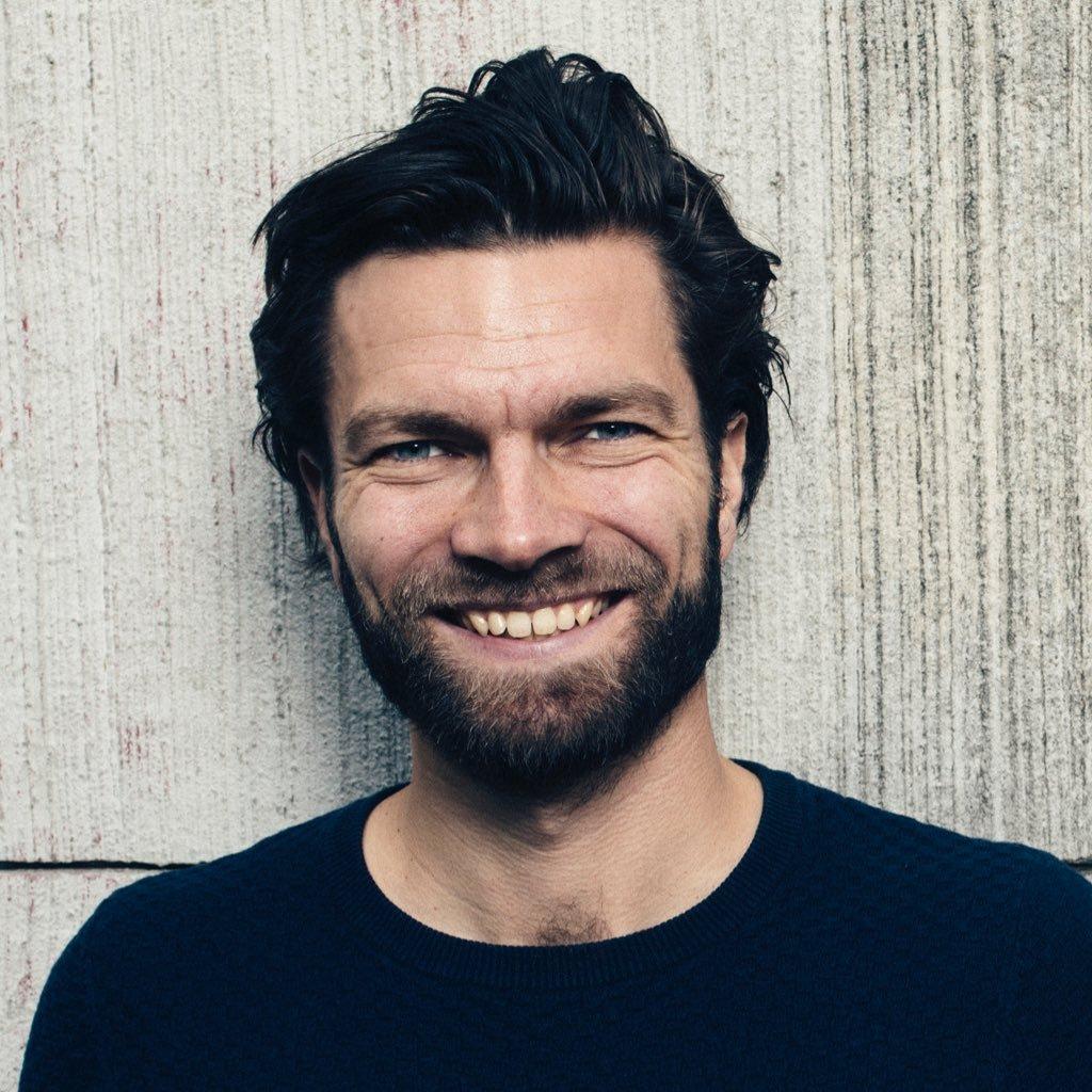 Thomas Skov Gårdsvig