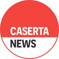 @casertanews