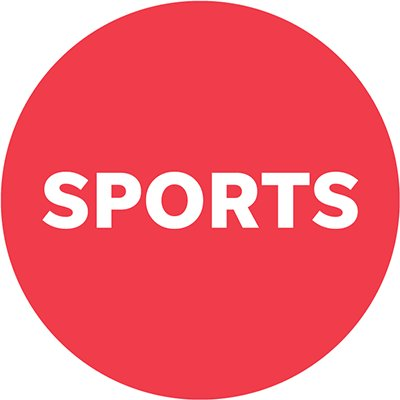 USA TODAY Sports's Twitter Profile Picture