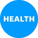 USA TODAY Health