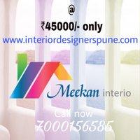 @meekan1
