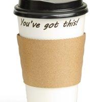 @cuppamotivation