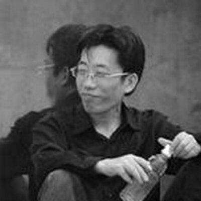 곽만영 | Social Profile