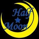 Half☆Moon【作品アップ&販売関連アカウント】