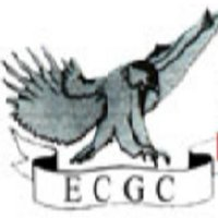 @ecgcksa
