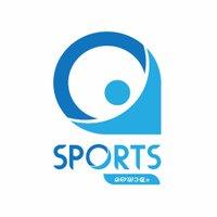 @MalayalamSports