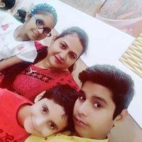 @Mamta_smamta