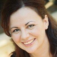 Mary O'Brien | Social Profile
