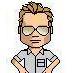AlistairJeffs's Twitter Profile Picture