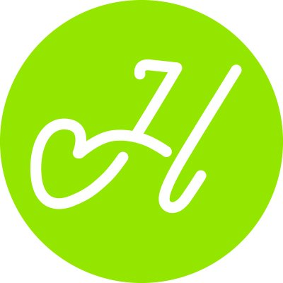 The profile image of Helping_HandsNE