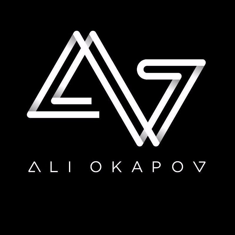 Али Окапов