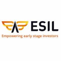 European_ESIL
