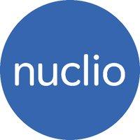 @nuclioio