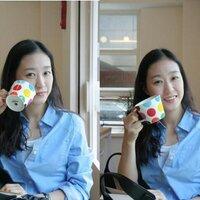 Ryu Yun Kyung   Social Profile